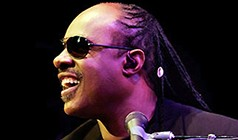 Stevie Wonder tickets at Nokia Theatre L.A. LIVE in Los Angeles tickets at Nokia Theatre L.A. LIVE in Los Angeles