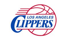 Los Angeles Clippers tickets at STAPLES Center in Los Angeles
