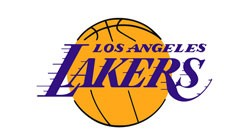 Los Angeles Lakers tickets at STAPLES Center in Los Angeles