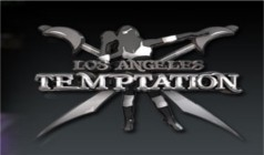 Legends Football League: <br>Los Angeles Temptation vs. Las Vegas Sin tickets at Citizens Business Bank Arena in Ontario