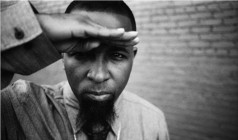 Tech N9ne tickets at Showbox SoDo, Seattle tickets at Showbox SoDo, Seattle
