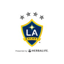 LA Galaxy tickets at StubHub Center in Carson
