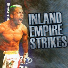 Inland Empire Strikes