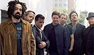 Counting Crows tickets at Arlene Schnitzer Concert Hall in Portland