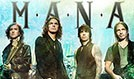 Maná tickets at MGM Grand Garden Arena, Las Vegas
