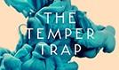 The Temper Trap tickets at Terminal West, Atlanta