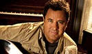 Vince Gill tickets at Ruth Eckerd Hall in Clearwater
