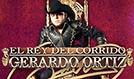 Gerardo Ortiz tickets at Valley View Casino Center in San Diego