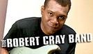 The Robert Cray Band tickets at Royal Oak Music Theatre in Royal Oak