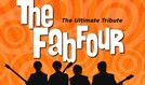 The Fab Four tickets at State Theatre in Minneapolis