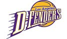 Los Angeles D-Fenders tickets at Citizens Business Bank Arena in Ontario