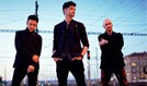 The Script tickets at State Theatre in Minneapolis