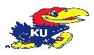 Kansas Jayhawks tickets at Sprint Center, Kansas City