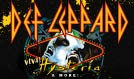 Def Leppard tickets at MGM Grand Garden Arena, Las Vegas