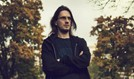 Steven Wilson tickets at The Plaza 'Live' Theatre, Orlando