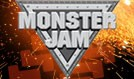 Monster Jam tickets at Ford Field in Detroit