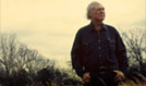 BillyJoeShaver_134 tickets at The GRAMMY Museum® in Los Angeles