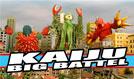 Kaiju tickets at Starland Ballroom, Sayreville