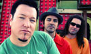 Smash Mouth tickets at Ruth Eckerd Hall in Clearwater