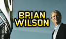 Brian Wilson tickets at Carl Black Chevy Woods Amphitheater in Nashville