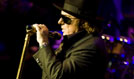 Van Morrison tickets at Ruth Eckerd Hall, Clearwater