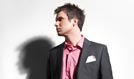 Howie Day tickets at Valley View Casino Center, San Diego