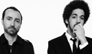 Broken Bells tickets at Ryman Auditorium in Nashville