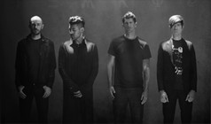 AFI tickets at Terminal 5, New York tickets at Terminal 5, New York