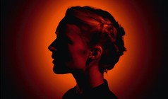 Agnes Obel tickets at The Roxy Theatre in Los Angeles