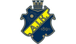 AIK Hockey tickets at Ericsson Globe in Stockholm
