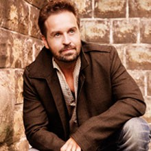 Alfie Boe tickets at The O2 in London
