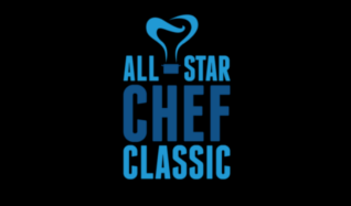 All-Star Chef Classic: All-Star Lunch tickets at L.A. LIVE Event Deck in Los Angeles