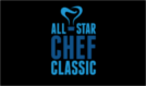 All-Star Chef Classic: Grill & Chill tickets at L.A. LIVE Event Deck in Los Angeles