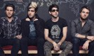 All Time Low tickets at Ogden Theatre in Denver