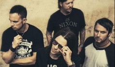 Alter Bridge tickets at Showbox SoDo in Seattle