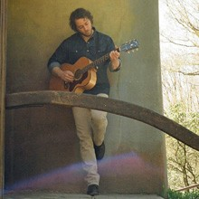 Amos Lee tickets at Red Rocks Amphitheatre in Morrison