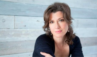 Amy Grant tickets at The Arena at Infinite Energy Center in Duluth