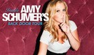 Amy Schumer tickets at Arvest Bank Theatre at The Midland in Kansas City