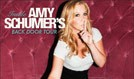 Amy Schumer tickets at Davies Symphony Hall in San Francisco
