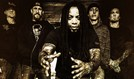 An Acoustic Evening With Sevendust tickets at Gothic Theatre in Englewood