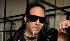 Andrew Dice Clay tickets at Vinyl at Hard Rock Hotel & Casino Las Vegas in Las Vegas