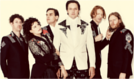 Arcade Fire tickets at Target Center in Minneapolis