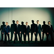 Backstreet Boys tickets at The O2 in London