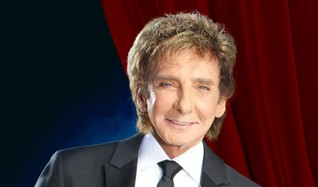Barry Manilow tickets at Wembley Arena in London