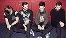 Bastille tickets at Showbox SoDo in Seattle