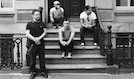 Bayside tickets at Trocadero Theatre in Philadelphia