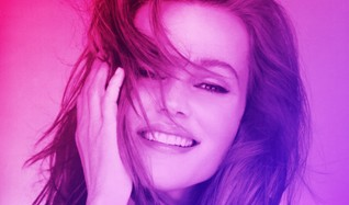 Belinda Carlisle tickets at indigO2 in London