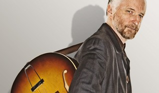 Billy Bragg tickets at Eventim Apollo in London