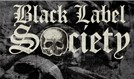 Black Label Society tickets at MYTH in St. Paul