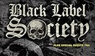 Black Label Society tickets at Verizon Theatre at Grand Prairie in Grand Prairie